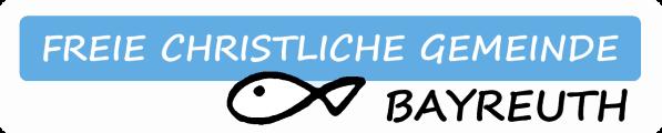 Freie Christliche Gemeinde Bayreuth